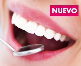 Existe evidencia que demuestra la relación entre las enfermedades periodontales y ciertas condiciones sistémicas.